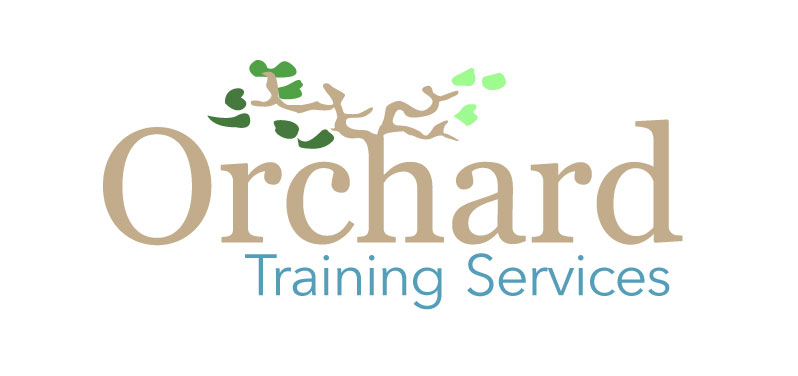 Orchard Training