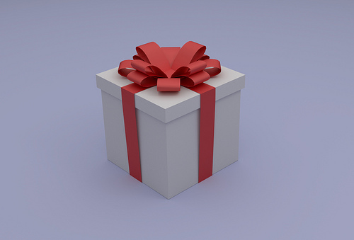 Happy Birthday offer