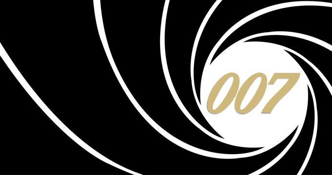First Aid Advice for James Bond