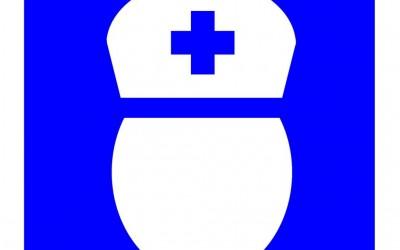 Cuts to Community Nurses