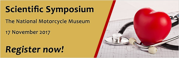 Highlights from Resuscitation Council Symposium 2017
